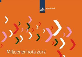 Miljoenennota 2012 downloaden