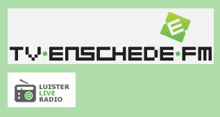 TV Enschede FM