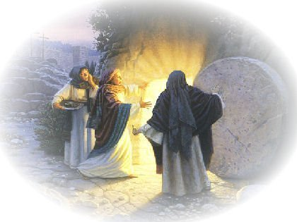Afbeeldingsresultaat voor verrijzenis jezus
